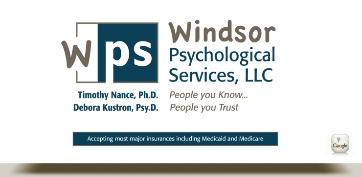 Windsor Psychological Services, LLC
